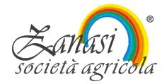 Zanasi Società Agricola