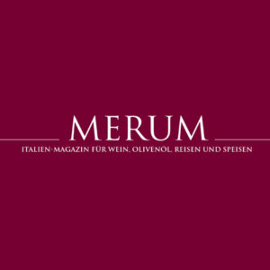 Merum 2020 – Lambrusco Grasparossa Sweet