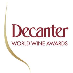 Decanter 2019 – World Wine Awards – Bronze