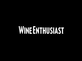 Wine Enthusiast - Valuta il Lambrusco Zanasi