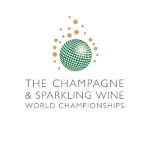 Champagne & Sparkling Wine World Championship – Silver