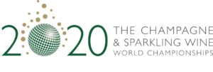 Champagne & Sparkling Wine World Championship 2020 – Silver Medal