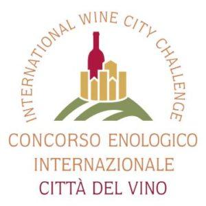 XIX Concorso Enologico Internazionale Città del Vino – Silver Medal